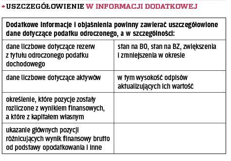 http://grafik.rp.pl/g4a/1187967,635240,9.jpg