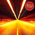 Kult prosto, CD SP Records, 2013