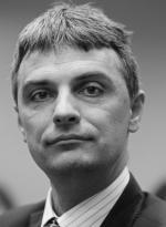 Paweł Pelc