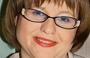 Joanna Sadowska - 1189307,636169,9