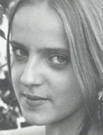 Monika Markiewicz