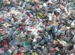Prawo pozwala wójtowi żądać od firmy okazania dokumentów sporządzanych na potrzeby ewidencji odpadów