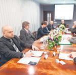 Uczestnicy debaty zwracali uwagę na to, że Polska powinna stworzyć spójny program diagnozowania i opieki nad pacjentami