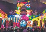 Mundial w Brazylii  ma być równie kolorowy jak uroczystości w Rio de Janeiro związane z przedstawieniem piłki na turniej
