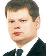 Tomasz Leszczewski