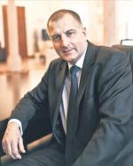 Nie mam wrażenia,  by PiS przedstawiał alternatywę dla rządów PO – mówi  Rafał Dutkiewicz