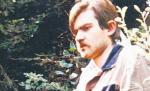 Mariusz Trynkiewicz siedzi za wykorzystanie seksualne  i zabójstwo kilku chłopców (zdjęcie z akt sprawy)