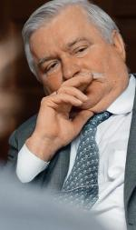 Lech Wałęsa uważa, że  w wyborach prezydenckich PiS nie wystawi Jarosława Kaczyńskiego