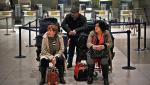 Klienci linii lotniczych mogą dziś czekać długie godziny