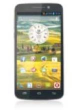 Prestigio MultiPhone PAP7600 DUO 1199 zł