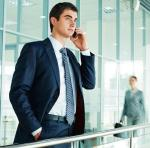 Najdłużej pracują mikroprzedsiębiorcy stawiający pierwsze kroki w biznesie