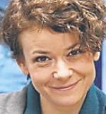 Agnieszka Skala