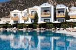 Wielu turystów przyciąga grecka wyspa Kos