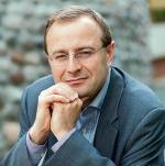 Antoni Dudek jest członkiem Rady IPN