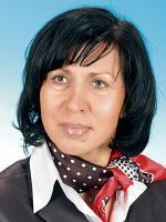 Anna Telec, radca prawny, prowadzi kancelarię prawa pracy