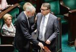 Propozycja Marka Biernackiego, ministra sprawiedliwości, ma cechy działań populistycznych