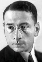 Stefan Glaser (1895–1984),  prawnik, adwokat, profesor m.in. KUL i Uniwersytetu Wileńskiego