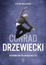 Stefan Drajewski, Conrad Drzewiecki, Dom Wydawniczy Rebis Poznań 2014