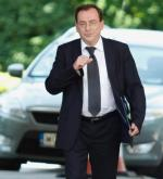 Mariusz Kamiński do ostatniej chwili był przekonany, że straci immunitet