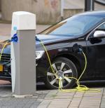 Na jednym ładowaniu auto testowane w Gdańsku przejeżdża 200 km. Koszt takiego przejazdu to kilkanaście złotych