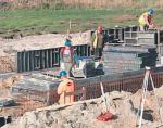Fundusz będzie mógł inwestować  wsektor wodno- -kanalizacyjny  iwregionalne lotniska
