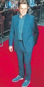 Kevin Spacey dołączył do długiej listy znanych aktorów reklamujących BZ WBK