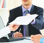 Oświadczenie zleceniobiorcy ułatwia płatnikowi odzyskanie składek