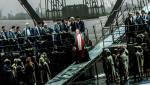 """Prapremierę  """"Moby Dicka"""" w Operze Narodowej reżyseruje Barbara Wysocka. Spektakle dziś, w piątek i w niedzielę"""