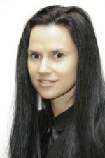 Aurelię Cieślińską do powrotu zachęciła atrakcyjna oferta pracy w Capgemini