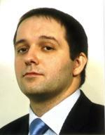 Łukasz Rapcewicz