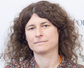 Agata Dąmbska, ekspert Forum Od-Nowa: Samorządy przestaną być dostawcami tylko podstawowych usług - 1252581,714601,9