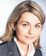 Anna Pikulska
