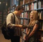 Ben Affleck, świetny w roli Nicka i Rosamund Pike (Amy)