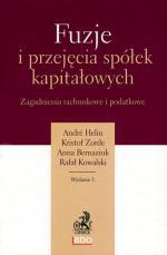 C.H. Beck, Warszawa 2014, str. 444