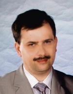 Mariusz Królikowski