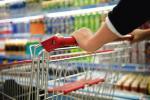Co-operative – jedna z największych w Wielkiej Brytanii sieci supermarketów – stworzyła ABS (Alternative Business Structures) świadczący pomoc prawną z obszaru prawa rodzinnego  i konsumenckiego