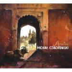 MIchał Czachowski