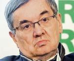Wojciech Stawiany,  doradca  wNFOŚiGW: - Zainteresowanymi zrzeszaniem się wramach spółdzielni mogliby być mali wytwórcy energii iciepła.