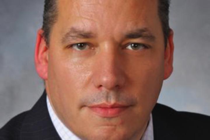 Derek Neilson, prezes CNH Industrial - 1265661,723908,9