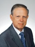Wojciech Cellary