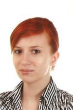 Małgorzata Gankowska-Banaszak, aplikant radcowski, Dittmajer  i Wspólnicy