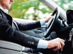 Z reguły przedsiębiorcy są zainteresowani jak najszybszym amortyzowaniem pojazdu