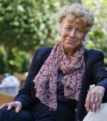 – Jesteśmy winni ofiarom  i ich krewnym zadośćuczynienie finansowe – twierdzi Gesine Schwan,  w przeszłości pełnomocniczka niemieckiego rządu  ds. kontaktów z Polską