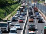 Najwięcej wpływających do rzecznika zastrzeżeń do działalności towarzystw dotyczy ubezpieczeń samochodowych