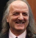 Bruno Valsangiacomo