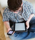 Według raportu IBnGR najbardziej wzrosłyby ceny tanich smartfonów i tabletów