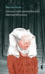 Weronika Murek,