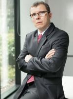 Jacek Kasperczyk