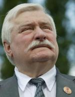 Lech Wałęsa: – Powinna zostać wzmocniona rola prezydenta  i samorządowców