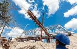 Kapitał z emisji obligacji często pozyskują firmy deweloperskie i budowlane